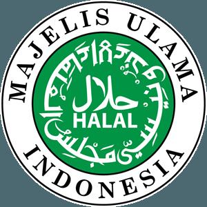 Mui Medan Telah Keluarkan 767 Sertifikat Halal Sumut Pos