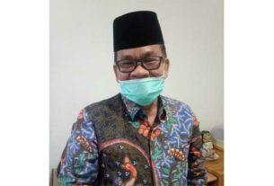 Dr. Abdul Hakim.